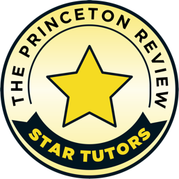 Star Tutor Seal